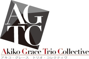 Atgc_2