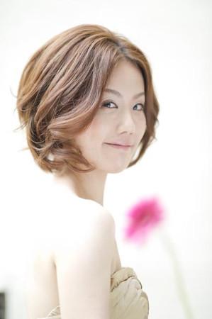 5_picturemariko_awada1